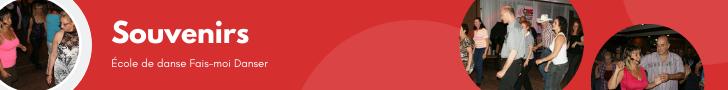 Red christmas retail leaderboard